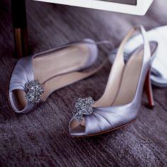 zapatos de novia lila - Buscar con Google