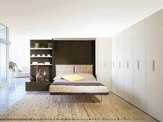 Come arredare camera da letto piccola