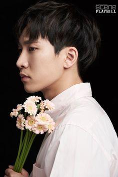 Btob Minhyuk, Im Hyunsik, Yook Sungjae, Yongin, Born To Beat, Cube Entertainment, Crazy People, Pop Group, Kpop