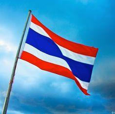 Thailand - Community - Google+