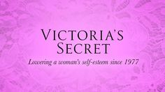 Telling it like it is. And why is it like it is? Isn't authentic femininity enough? honest-slogans-brands-clif-dickens-5