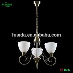 European style indoor iron base lighting vintage chandelier pendant light for home/hotel, View chandeliers & pendant lights, Fusida Product Details from Zhongshan Fusida Lighting Co., Ltd. on Alibaba.com