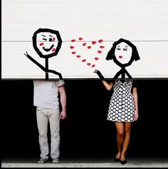 Love+Creativity+-+Cute+Art.jpg (image)