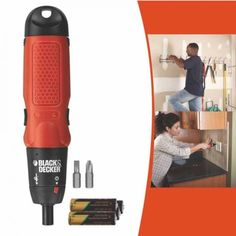 Cordless-Screwdriver-Alkaline-Screwdriver-Household-Tools-Easily-Switch-4-Batter