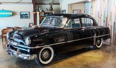1954 Plymouth Savoy | eBay