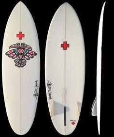 que rico surfear , lo quiero now <3