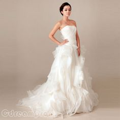 princess wedding dress sleeveless wedding dresses