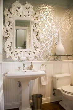baroque bathrooms (10)