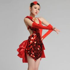 7dff2bf92128d 432 Best Stage & Dance Wear images in 2017 | Dance clothing, Dance ...