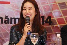 Baek Ji Young Baek Ji Young, Kpop, Artists