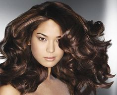 "For sexy ""modern"" volume article-full-voluminous-hair – Last Hair Models , Hair Styles Dull Hair, Hair A, Diy Hair Thickening Mask, Best Volumizing Shampoo, Dry Shampoo, Diy Beauty Treatments, Curls No Heat, Voluminous Hair, Hair Hacks"