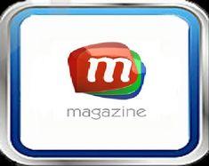 أبو طلال سعيد 08uq5xkya4mkg98gporxpkt6bft89l Profile Pinterest