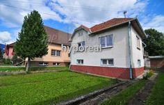 Fotka #1: Rodinný dom v Jakubovanoch na predaj