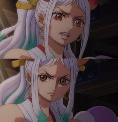 One Piece Comic, One Piece Anime, Akuma No Mi, Spider Man Playstation, One Piece World, Avatar Characters, Monster Girl, Spiderman, Beast