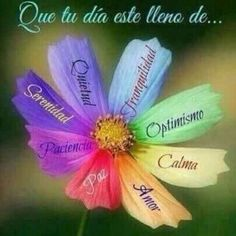Morning Morning, Good Morning Good Night, Sister Poems, Quotes En Espanol, Morning Blessings, Good Morning Messages, Spanish Quotes, True Words, Affirmations