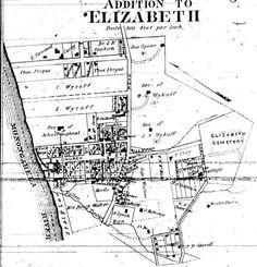 Elizabeth, PA