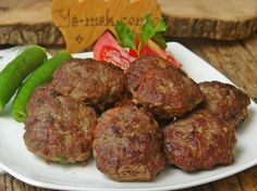 Karbonatlı Köfte Resimli Tarifi & Yemek Tarifleri Carbonated Meatballs Picture Recipe & Recipes The post Carbonated Meatballs Picture Recipe & Recipes appeared first on Pink Unicorn. Meatball Recipes, Meat Recipes, Appetizer Recipes, Vegetarian Recipes, Healthy Comfort Food, Healthy Eating Tips, Turkish Recipes, Ethnic Recipes, Italian Pasta Recipes