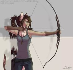 I swear this is literally KATniss everden fangirls will get it