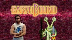 Let's Play EarthBound! #27: Bringing in the Big Guns