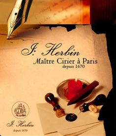 the art of writing letters French Phrases, Fine Paper, Fountain Pen Ink, Lost Art, Penmanship, Pen And Paper, Letter Writing, Writing Instruments, Wax Seals