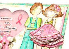 Breast+cancer+dolls+close3.jpg (670×476)