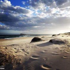 Munmorach State Conservation Area, NSW, Australia by Eva0707
