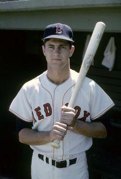 Baseball Park, Sports Baseball, Baseball Players, Baseball Stuff, Football, Boston Sports, Boston Red Sox, Old Baseball Cards, Louisville Slugger