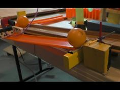 This 175-Step Rube Goldberg Device Might Be The World's Most Elaborate Soda Machine   Mental Floss