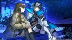 Fate Zero, Fate Stay Night, Fate Servants, Otaku Anime, Anime Artwork, Anime Couples, Character Art, Kitty, Fan Art