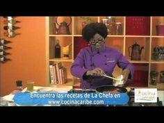 Youtube C Cocina | Recetas Wok Fideos Fritos Tres Delicias Cocina China Youtube