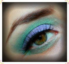 #color #acquamarina