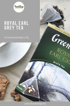 #earlgreytea Earl Grey Tee, Earl Gray, Grey Tea, Cards Against Humanity, Green, Sachets, Black