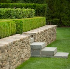DHDA Project with sheared Buxus and Carpinus hedges. #dhda #doyleherman…
