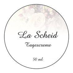 La Scheid Tagescreme Kokos Rose für beanspruchte Haut LSF... https://www.amazon.de/dp/B01HH2S8SE/ref=cm_sw_r_pi_dp_NGoBxbKJ4QW5K
