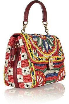 Dolce-Gabbana-Miss-Dolce-Medium-Woven-Raffia-Shoulder-Bag-2 (400x600, 181Kb)