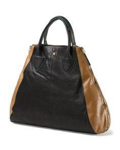 Handbags Galore on Pinterest
