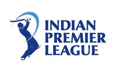 IPL 2016 live cricket match today