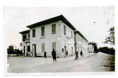 Il comune   Cisliano