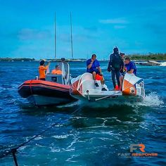 @fastresponsemarine posted to Instagram: On the scene after a race boat flipped during the races in Key West one year. #superboatraces #supercatraces #superboatinternational #powerboatraces #officialmarinetowingservice #marinetowing #fastresponse #towboat #florida #saltlife #roamflorida #pureflorida #floridalife #sunshinestate #visitflorida #loveflorida #staysaltyflorida #floridaboating #miamiboating #staysalty #southerntide #fun_in_florida #upsideofflorida #instagram_florida… Cat Races, Powerboat Racing, Visit Florida, Southern Tide, Power Boats, Sunshine State, Key West, No Response, Shots