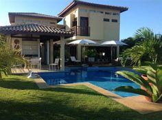 Costa do Sauípe - Casa Em Complexo Hoteleiro  Veja mais aqui - http://www.imoveisbrasilbahia.com.br/costa-do-sauipe-casa-em-complexo-hoteleiro-a-venda