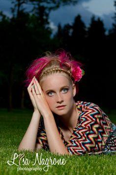 Photographer: Bennie Ray  Hair and Make up: Sharmaine Nichole Crosswhite  Model: Kelsey N. Mix