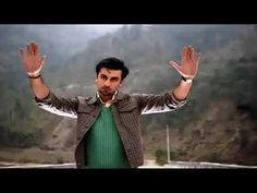 What's Barfi doing in the middle of the road? Bollywood Gossip, Bollywood News, Hindi Movies, New Movies, Popular People, Bangla News, India, Movie Photo, Ranbir Kapoor