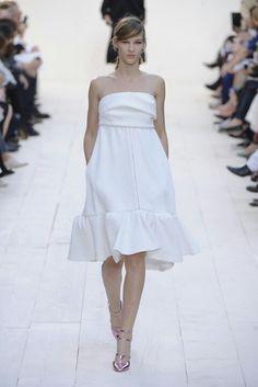 choe 2013 Spring Fashion