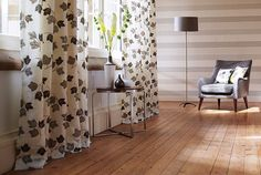 Harlequin Delphine Fabrics 06