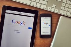 Has your website been affected by #Mobilegeddon?