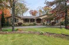 Property for sale at 3 Bahama Rd, Parsippany-Troy Hills Township,  NJ 07950