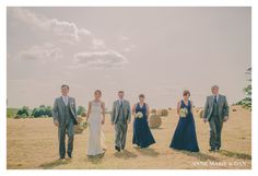 Wedding at Farnham Estate, Co. Cavan, Ireland.  www.rubistyle.com