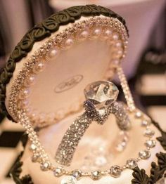 Tips For Planning Your Fairytale Wedding - Likes