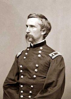 The Civil War Parlor : Photo