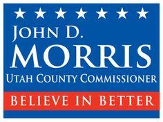 24 best political signs images on pinterest sign design political